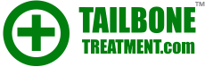 TailboneTreatment Clinic