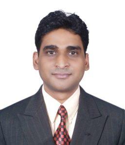 Dr Rajveer Singh Photo